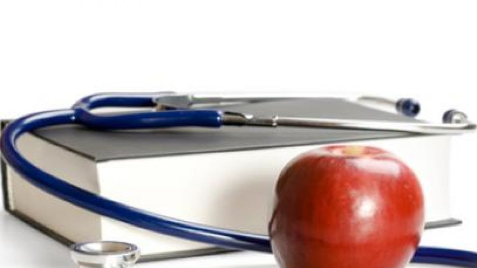 Синдром на Кушинг – причини, симптоми и лечение