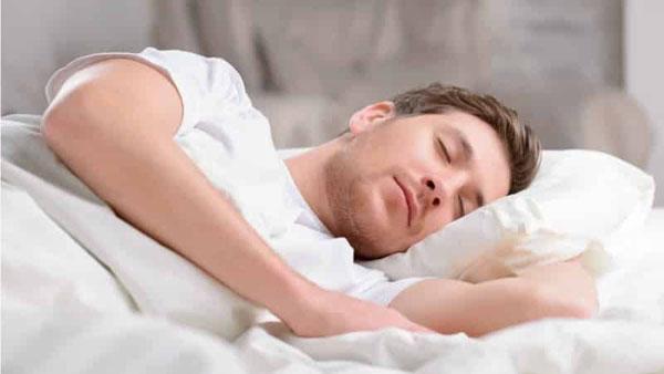Сънна апнея – лечение и симптоми