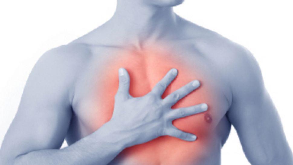 Фридлендеровата пневмония